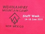 Camp 315.jpg