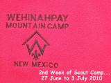 Camp 317.jpg