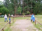Camp 326.jpg