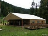 Camp 327.jpg
