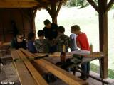 Camp 329.jpg