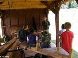 Camp 330.jpg