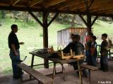 Camp 331.jpg