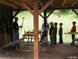 Camp 332.jpg