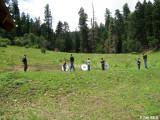 Camp 333.jpg