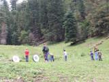Camp 343.jpg