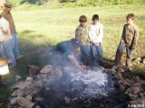 Camp 369.jpg