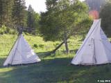Camp 370.jpg