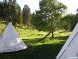 Camp 371.jpg