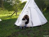 Camp 372.jpg