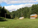 Camp 374.jpg