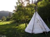 Camp 375.jpg