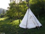 Camp 376.jpg