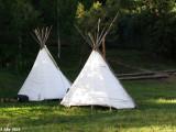 Camp 377.jpg
