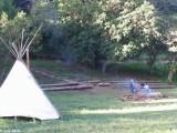 Camp 378.jpg