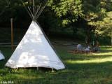Camp 380.jpg