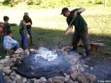 Camp 381.jpg