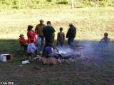 Camp 383.jpg
