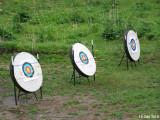 Camp 404.jpg