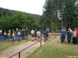 Camp 406.jpg
