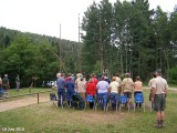 Camp 407.jpg