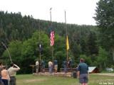 Camp 409.jpg