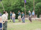 Camp 410.jpg