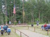 Camp 411.jpg