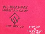 Camp 418.jpg