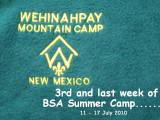Camp 434.jpg