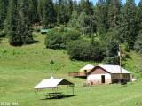 Camp 448.jpg