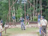 Camp 449.jpg