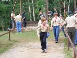 Camp 450.jpg