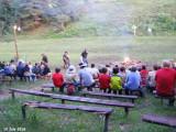 Camp 466.jpg