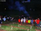 Camp 471.jpg