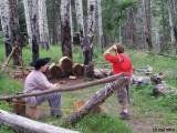 Camp 480.jpg