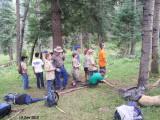 Camp 481.jpg