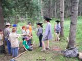 Camp 482.jpg