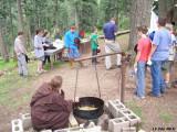 Camp 488.jpg