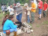 Camp 491.jpg