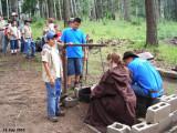 Camp 493.jpg