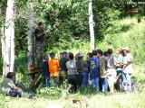 Camp 495.jpg