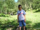 Camp 498.jpg