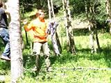 Camp 523.jpg