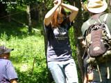 Camp 528.jpg