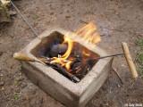 Camp 546.jpg