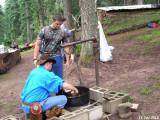 Camp 547.jpg
