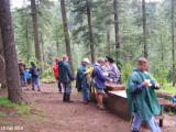 Camp 550.jpg