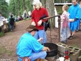 Camp 552.jpg