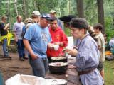 Camp 558.jpg